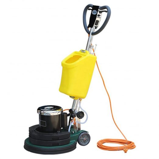 floor grinding machine price in india